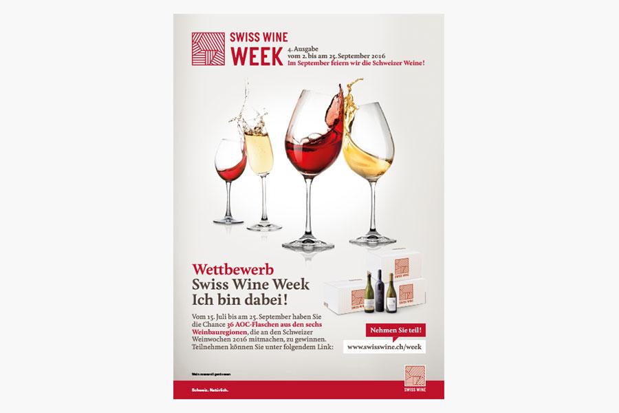 SW_annonce-swiss-wine-week