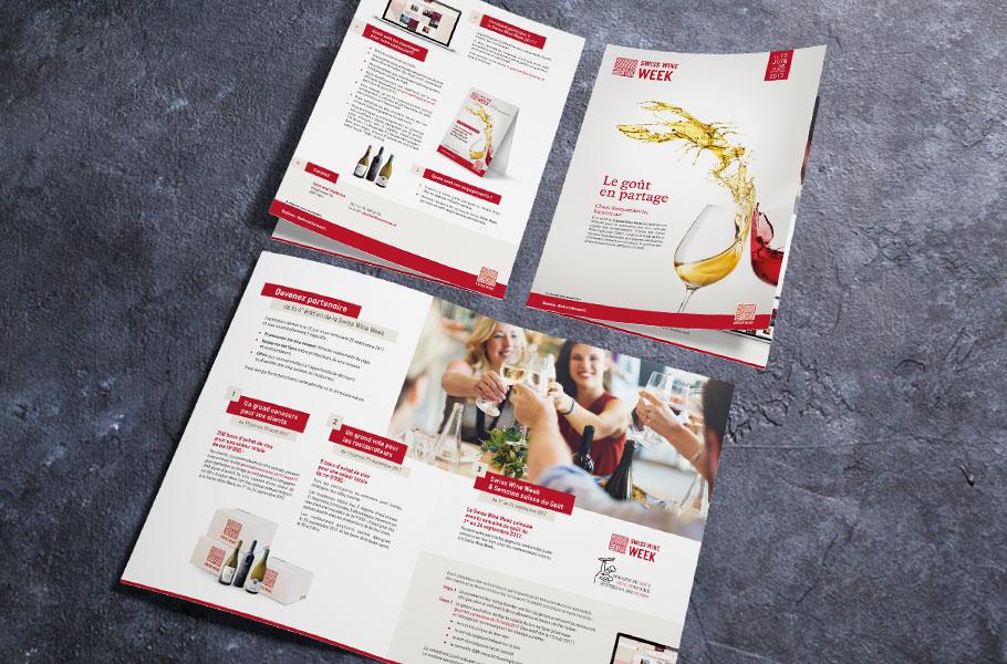 Swiss-wine-week-brochure