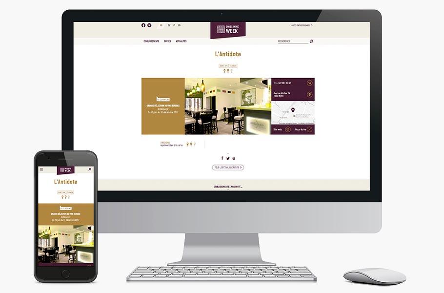 Swiss-wine_Gourmet-web-resto