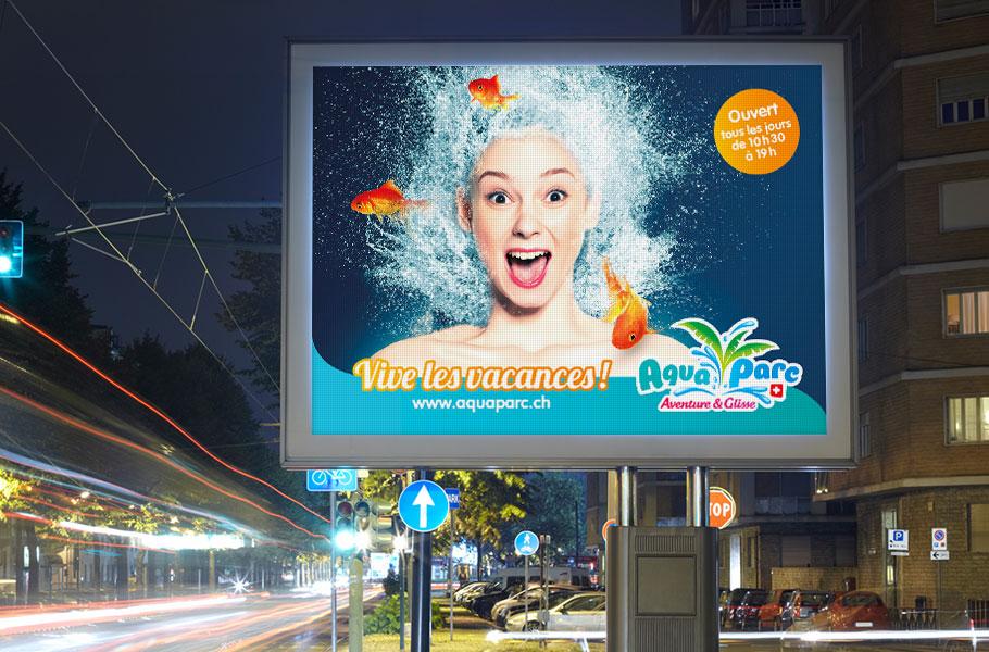 Aquaparc_Campagne-automne-2