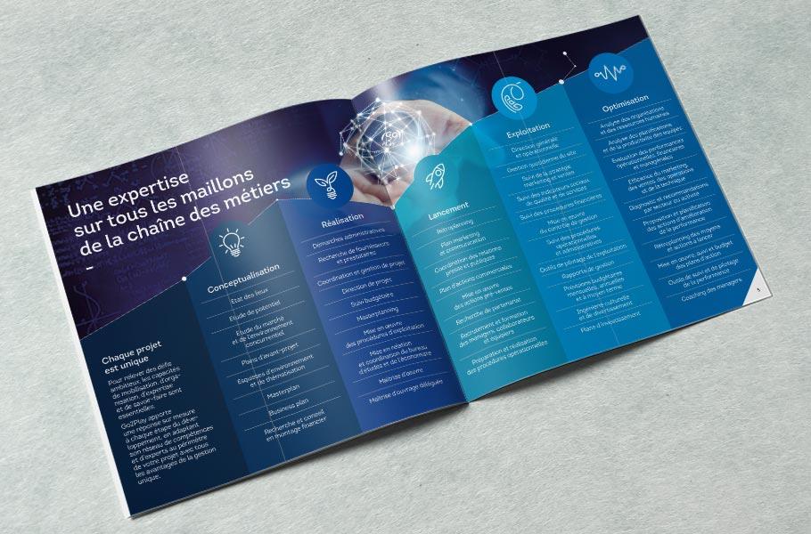 Go2Play_-interieur-brochures-1
