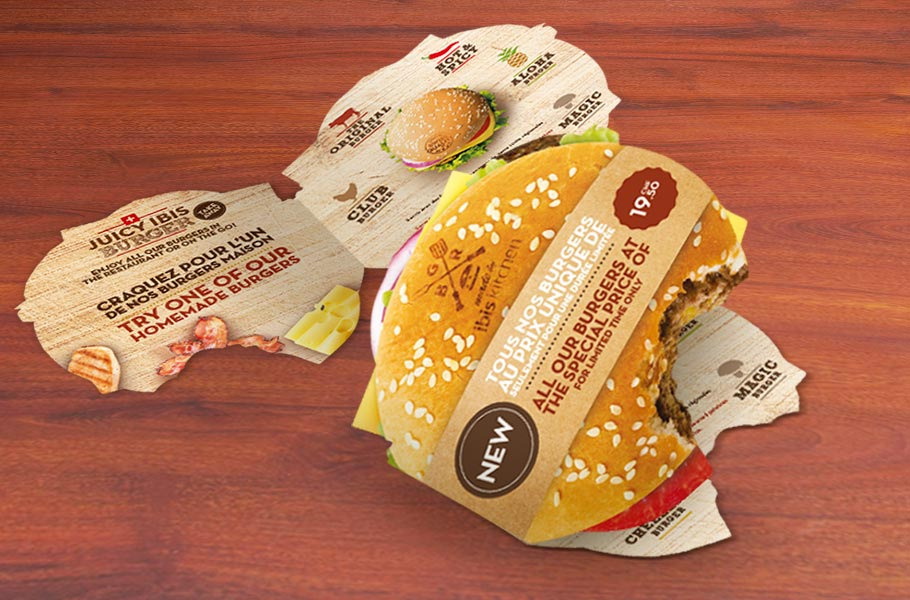 Ibis-flyer-burger