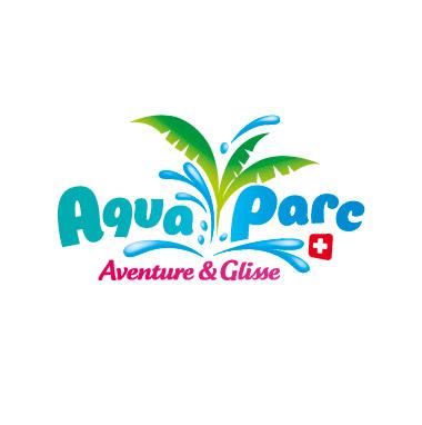 logo_aquaparc_380x382