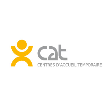 logo_cat_380x382