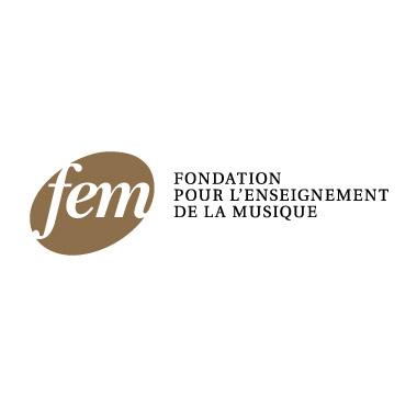logo_fem_380x382