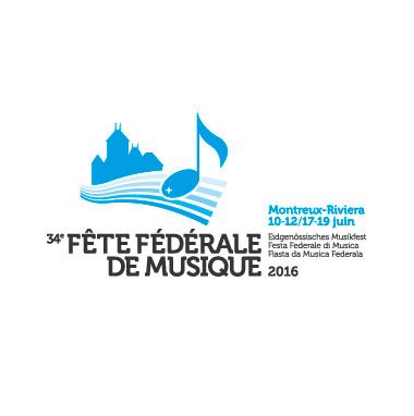 logo_fete_musique_380x382