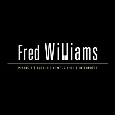 logo_fred_williams_380x382