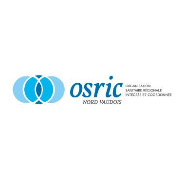 logo_osric_380x382