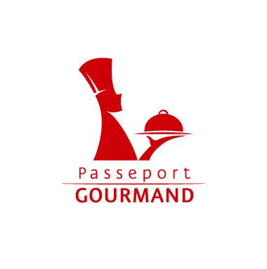 logo_pg_380x382