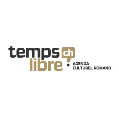 logo_tempslibre_380x382