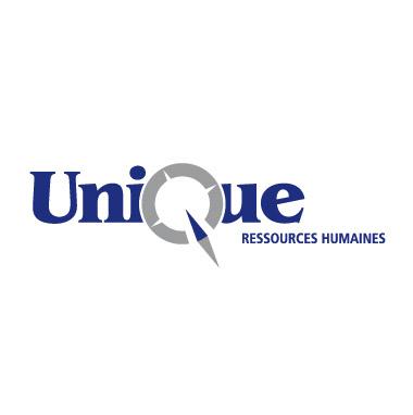 logo_unique_rh_380x382