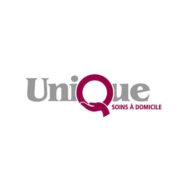 logo_unique_sd_380x382