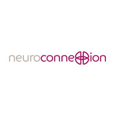 logo_Neuroconnexion_380x382