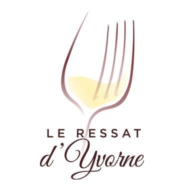 logo_Yvorne_380x382