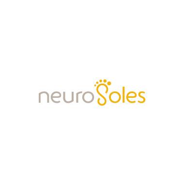 logos_Neurosoles_380x382