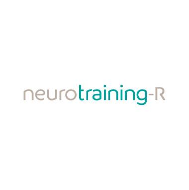 logos_Neurotraining-R_380x382