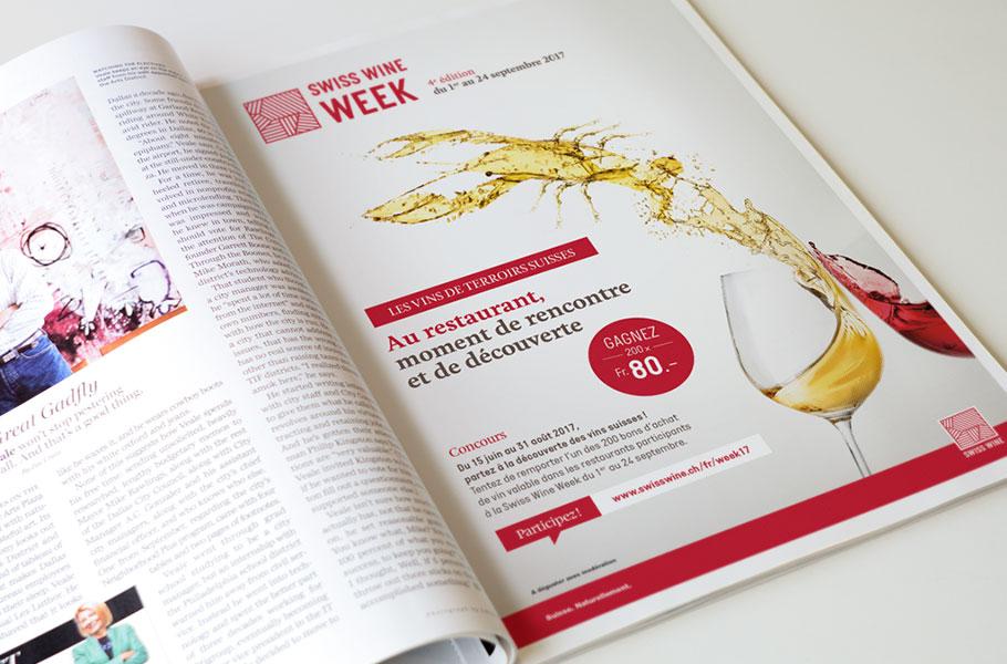 Swiss-wine-week_annonce-2017