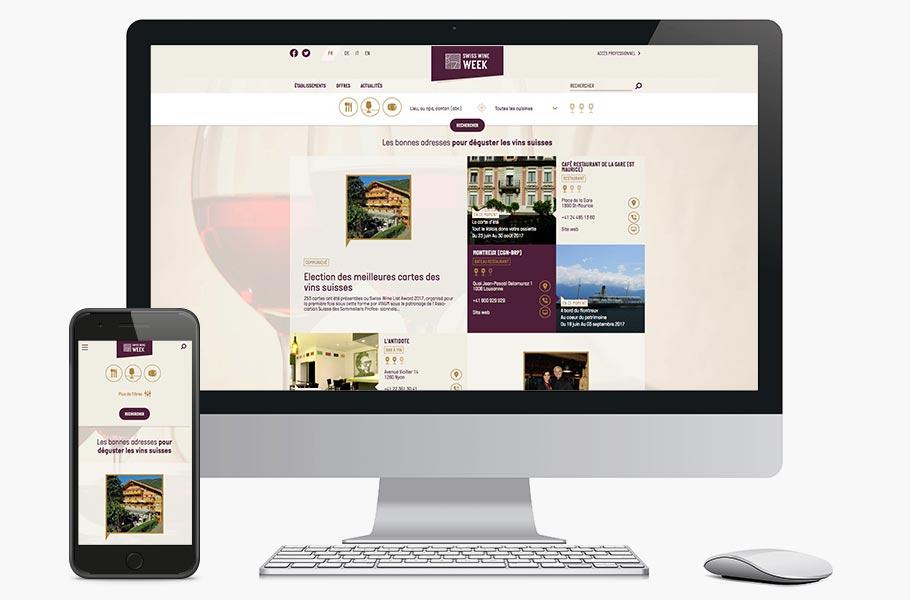 Swiss-wine_Gourmet-web-home