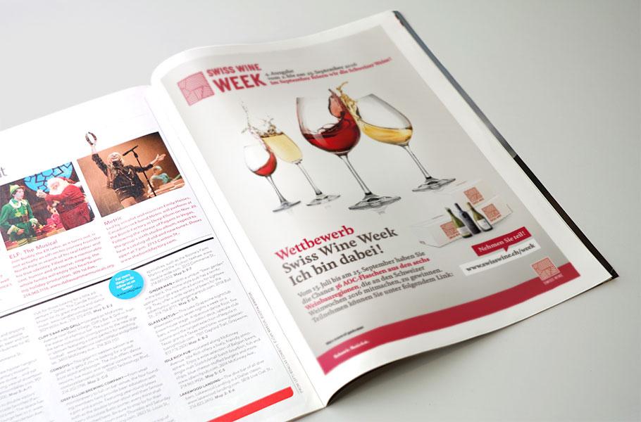 Swiss-wine_annonce-swiss-wine-week