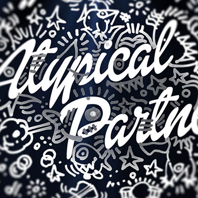 Atypical Partners