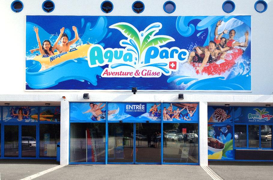 Aquaparc_Entree