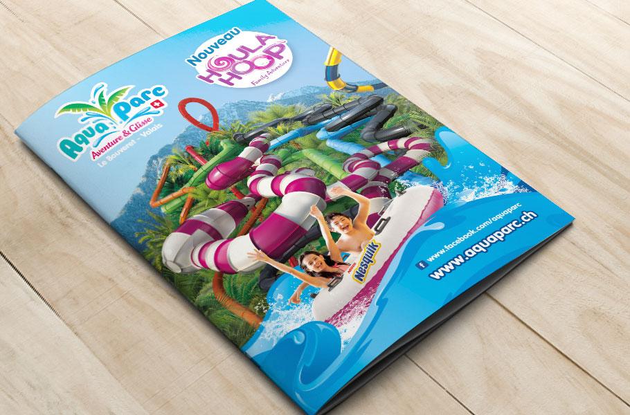 Aquaparc_brochure-cover