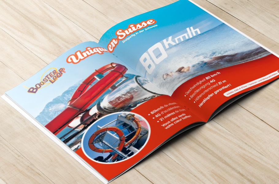 Aquaparc_brochure-interieur-2