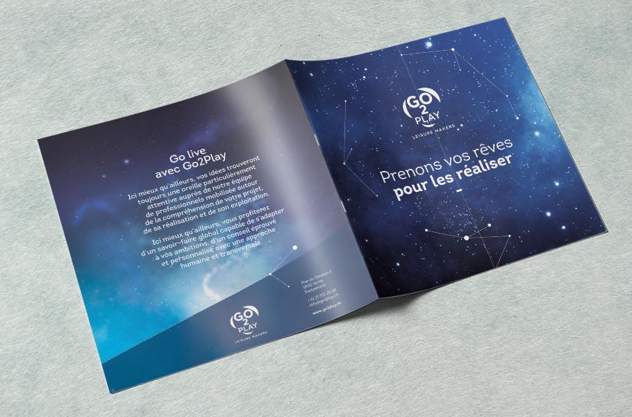 Go2Play_-cover-brochures