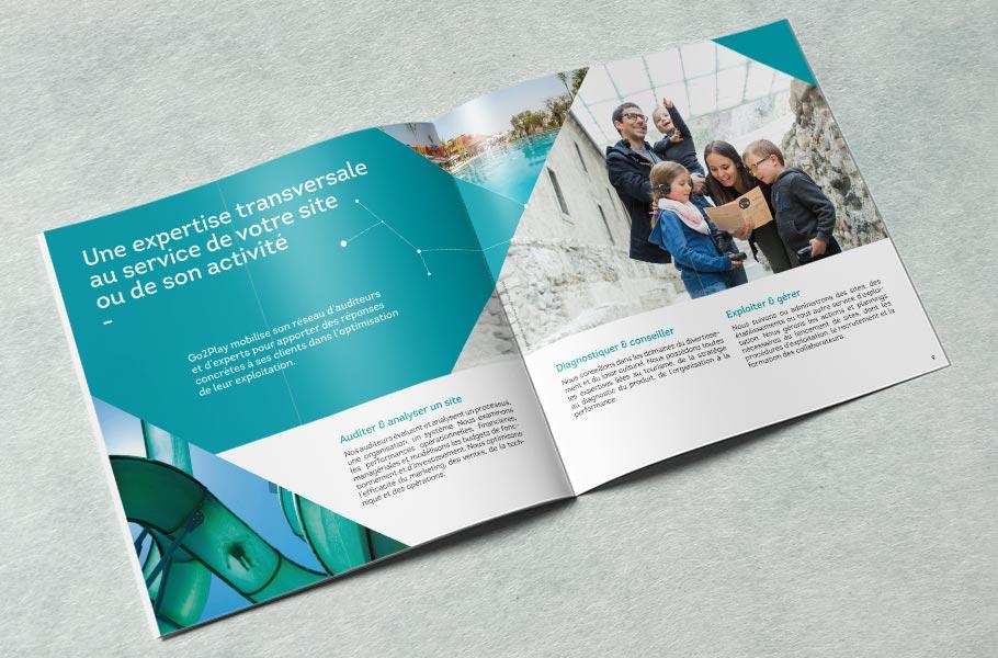 Go2Play_-interieur-brochures-2