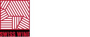 logo-clients
