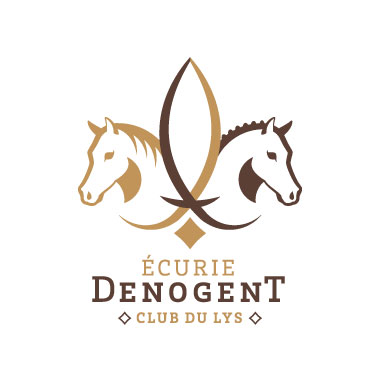 logos_ecurie-denogent380x382