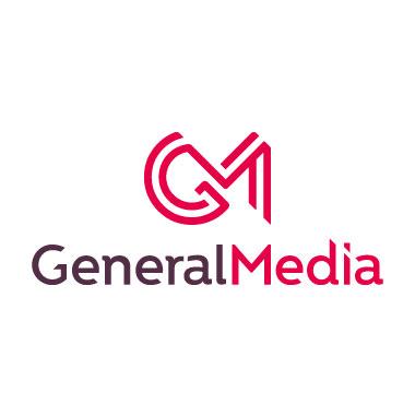 logos_general-media_380x382