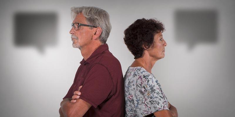 Aide et conseils pour couples