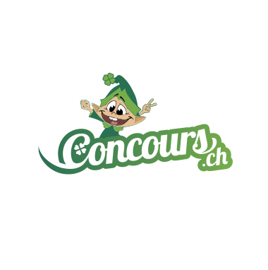 logo_concours_ch_380x382