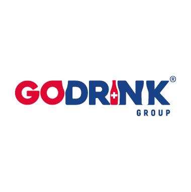 logos_GDI_380x382