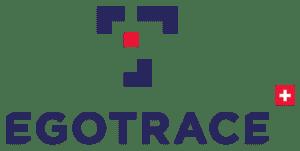 logo_egotrace